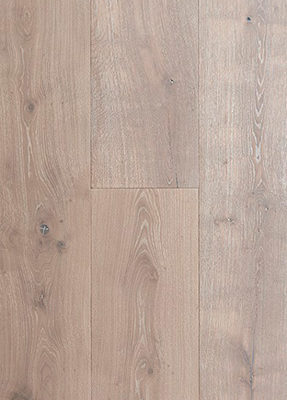Oak Renaissance brushed